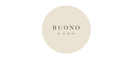 Ресторан BUONO