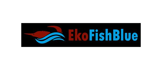 EkoFishBlue