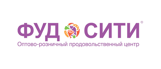 ОРПЦ 'ФУД СИТИ'