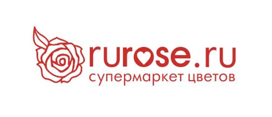 Rurose.ru