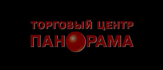 ТЦ 'Панорама'