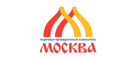ТЯК 'Москва'