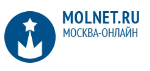 MOLNET.RU