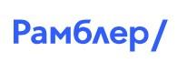Рамблер Новости